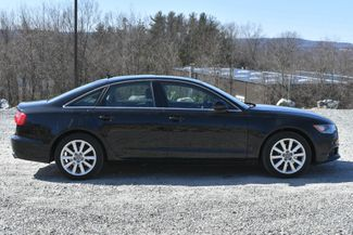 2013 Audi A6 2.0T Premium Plus Naugatuck, Connecticut 5