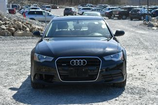 2013 Audi A6 2.0T Premium Plus Naugatuck, Connecticut 7