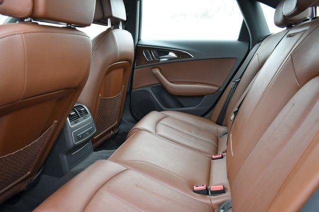 2013 Audi A6 2.0T Premium Naugatuck, Connecticut 15