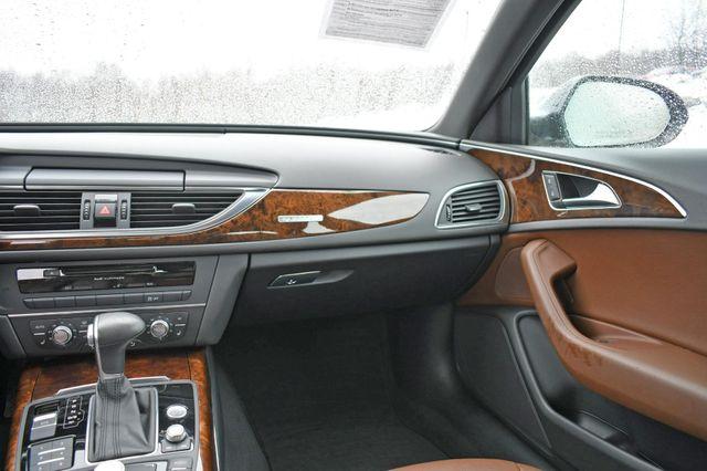 2013 Audi A6 2.0T Premium Naugatuck, Connecticut 19