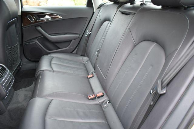 2013 Audi A6 2.0T Premium Plus Naugatuck, Connecticut 16