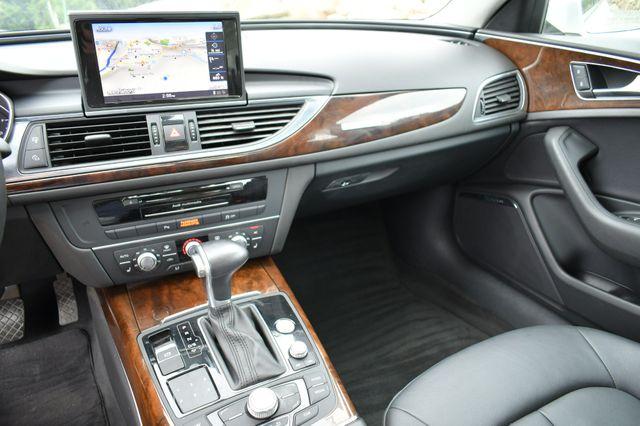 2013 Audi A6 2.0T Premium Plus Naugatuck, Connecticut 24