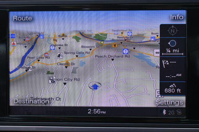 2013 Audi A6 2.0T Premium Plus Naugatuck, Connecticut 25