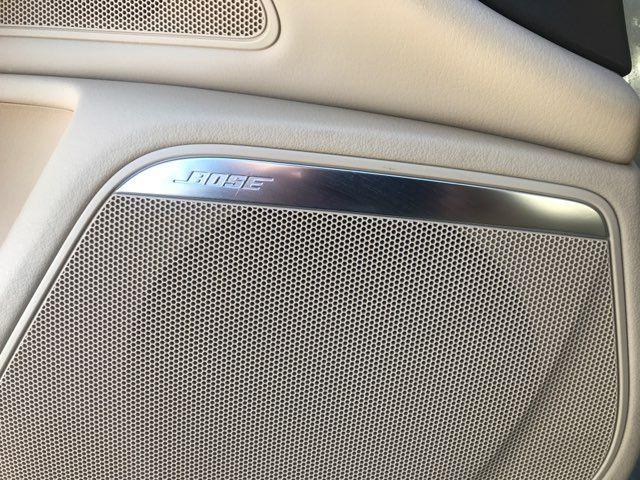 2013 Audi A6 Prestige in San Antonio, TX 78212