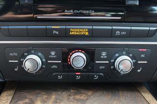 2013 Audi A6 20T Premium Plus  city PA  Carmix Auto Sales  in Shavertown, PA