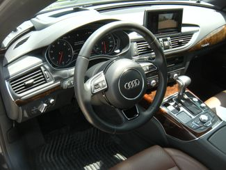 2013 Audi A7 Prestige Chesterfield, Missouri 13