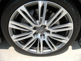 2013 Audi A7 Prestige Chesterfield, Missouri 19