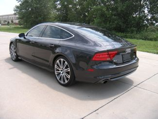 2013 Audi A7 Prestige Chesterfield, Missouri 5