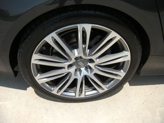 2013 Audi A7 Prestige Chesterfield, Missouri 20