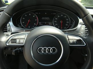 2013 Audi A7 Prestige Chesterfield, Missouri 26
