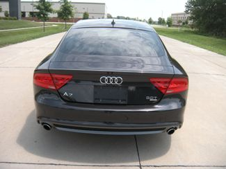 2013 Audi A7 Prestige Chesterfield, Missouri 6