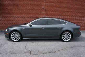 2013 Audi A7 3.0 Prestige in Loganville, Georgia 30052