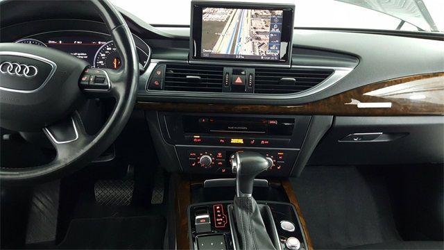 2013 Audi A7 3.0T Premium quattro in McKinney, Texas 75070