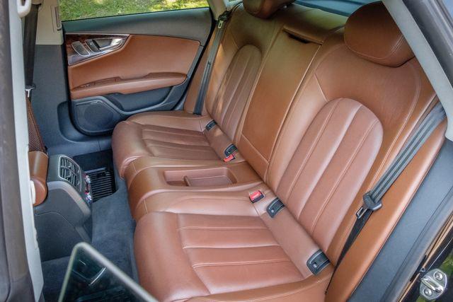2013 Audi A7 3.0 Prestige in Memphis, Tennessee 38115