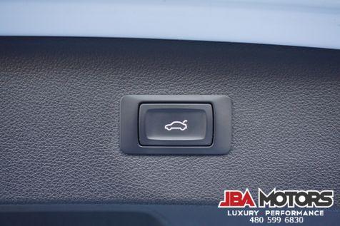 2013 Audi A7 3.0 Premium Plus Quattro AWD | MESA, AZ | JBA MOTORS in MESA, AZ