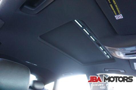 2013 Audi A7 3.0 Premium Plus Quattro AWD   MESA, AZ   JBA MOTORS in MESA, AZ