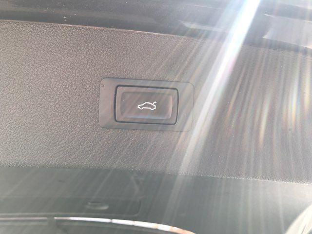 2013 Audi A7 Prestige in San Antonio, TX 78212
