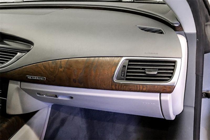 2013 Audi A7 30 Premium Plus  city CA  M Sport Motors  in Walnut Creek, CA