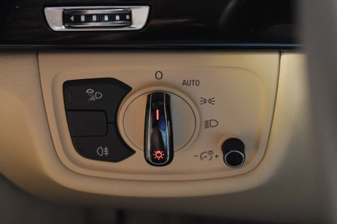 2013 Audi A8 L 4.0L | Arlington, TX | Lone Star Auto Brokers, LLC in Arlington, TX