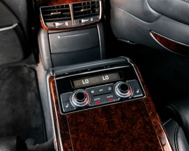 2013 Audi A8 L 3.0L Burbank, CA 18
