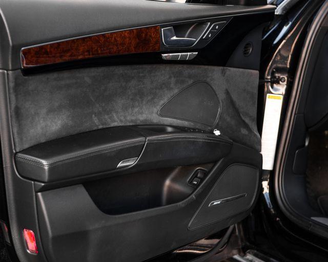 2013 Audi A8 L 3.0L Burbank, CA 19