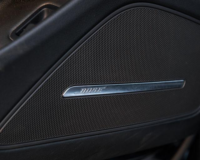 2013 Audi A8 L 3.0L Burbank, CA 21