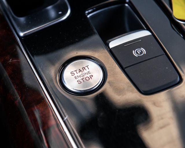 2013 Audi A8 L 3.0L Burbank, CA 29