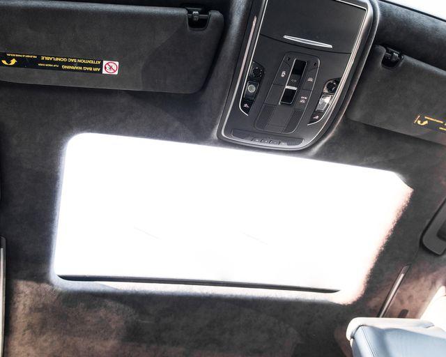 2013 Audi A8 L 3.0L Burbank, CA 16