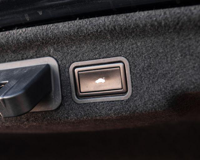 2013 Audi A8 L 3.0L Burbank, CA 32