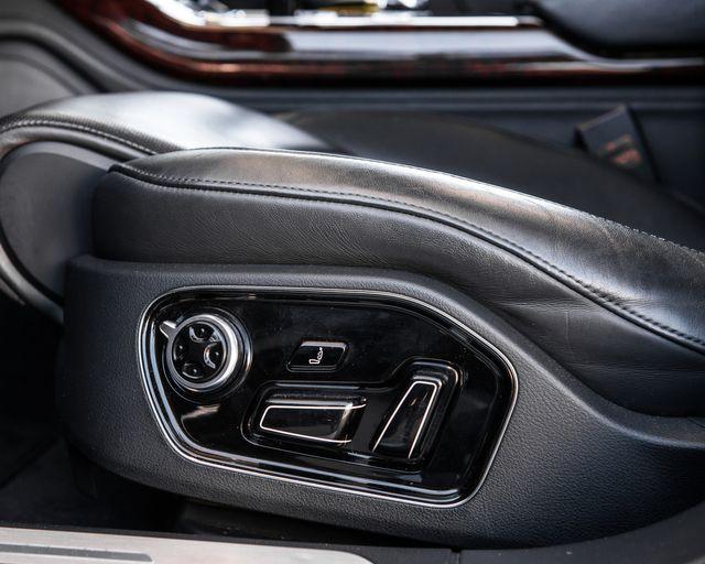 2013 Audi A8 L 3.0L Burbank, CA 17