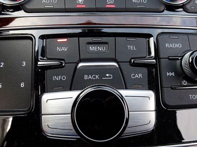 2013 Audi A8 L 3.0L Madison, NC 29