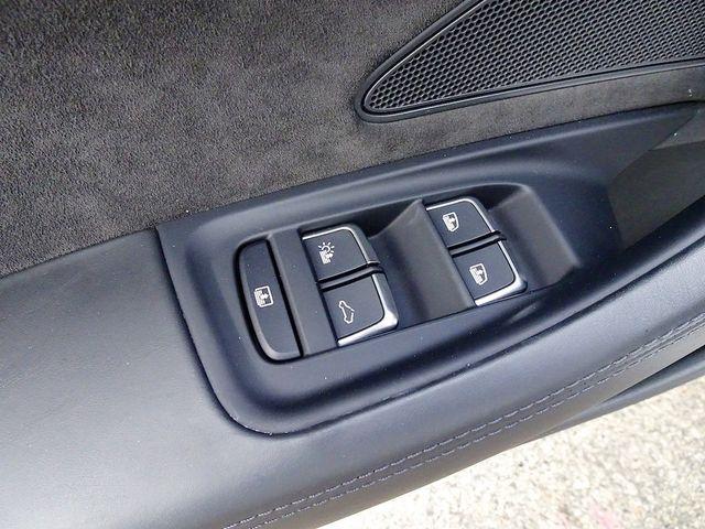 2013 Audi A8 L 3.0L Madison, NC 38