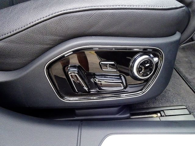 2013 Audi A8 L 3.0L Madison, NC 54
