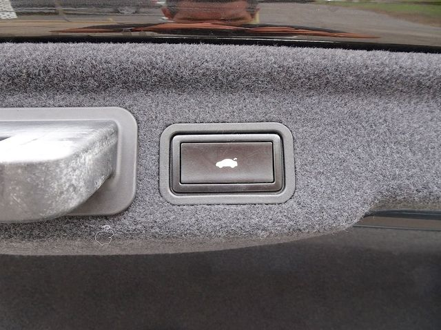 2013 Audi A8 L 3.0L Madison, NC 14
