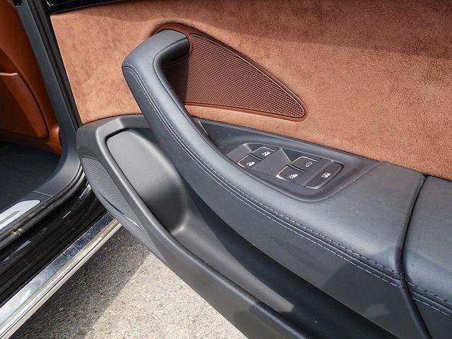 2013 Audi A8 L 3.0L Madison, NC 39