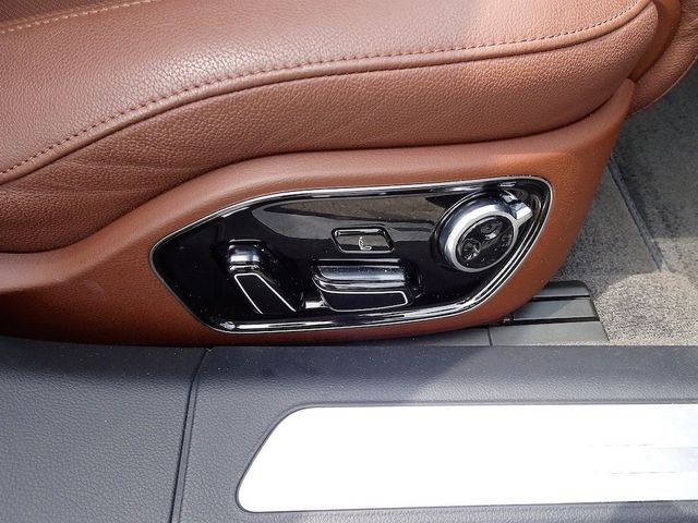 2013 Audi A8 L 3.0L Madison, NC 50