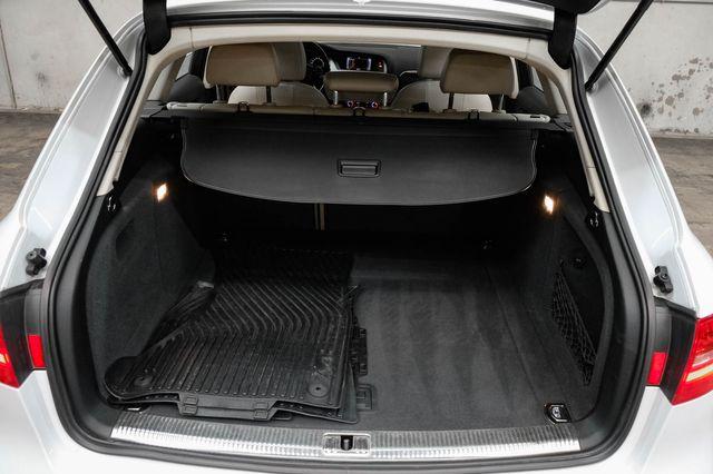 2013 Audi allroad Premium Plus in Addison, TX 75001