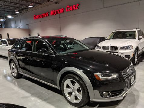 2013 Audi allroad Premium Plus in Lake Forest, IL