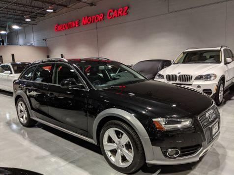 2013 Audi allroad Premium Plus in Lake Forest, IL
