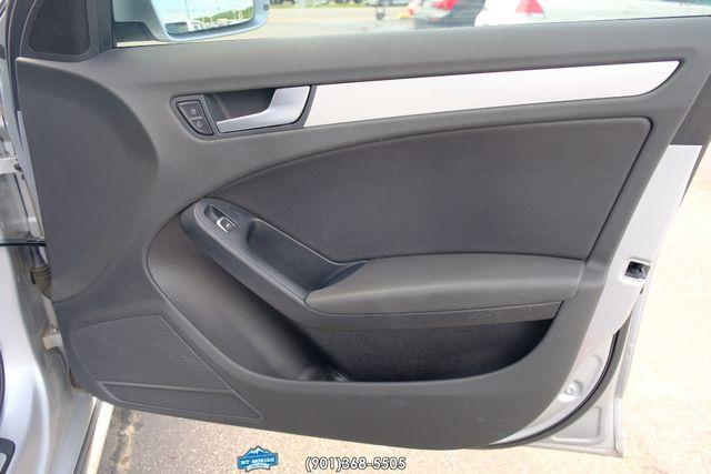 2013 Audi allroad Premium Plus in Memphis, Tennessee 38115