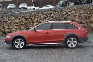2013 Audi Allroad Prestige Naugatuck, Connecticut 1