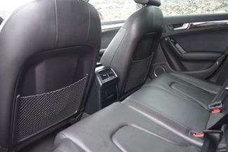 2013 Audi Allroad Prestige Naugatuck, Connecticut 14