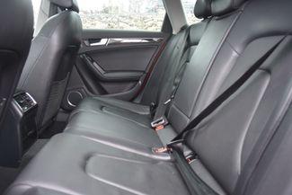 2013 Audi Allroad Prestige Naugatuck, Connecticut 15