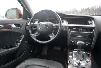 2013 Audi Allroad Prestige Naugatuck, Connecticut 16