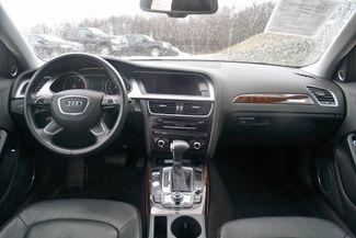 2013 Audi Allroad Prestige Naugatuck, Connecticut 17