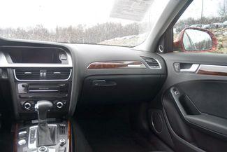 2013 Audi Allroad Prestige Naugatuck, Connecticut 18