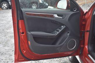 2013 Audi Allroad Prestige Naugatuck, Connecticut 19