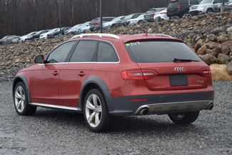 2013 Audi Allroad Prestige Naugatuck, Connecticut 2