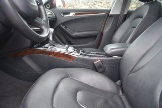 2013 Audi Allroad Prestige Naugatuck, Connecticut 20