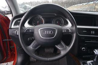 2013 Audi Allroad Prestige Naugatuck, Connecticut 21